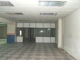 Geschäftslokal in miete in calle Antiga Travessera, Pubilla cases in Hospitalet de Llobregat, L´ - 226186319