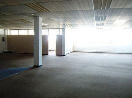 Imagen del inmueble - Oficina en alquiler en calle Josep Pla, La Verneda i La Pau en Barcelona - 226190810