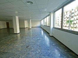 Imagen del inmueble - Oficina en alquiler en calle Del General Mitre, Sant Gervasi – Galvany en Barcelona - 374491388