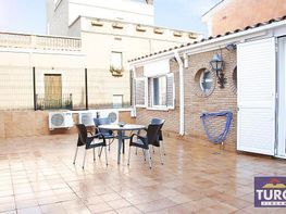 Imagen del inmueble - Chalet en venta en calle Zona Centre, Sant Antoni de Calonge - 238724912