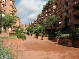 Foto - Piso en alquiler en calle Manuel Girona, Sarrià en Barcelona - 329807882
