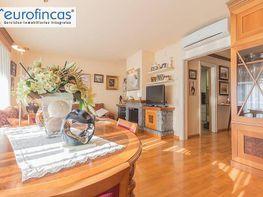 Casa adossada en venda carrer Els Merinals, Sabadell - 365109486