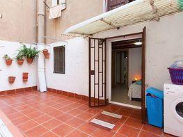 Pis en venda carrer El Raval, El Raval a Barcelona - 316886950