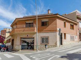 Casa en venta en calle Ca Oriol, Rubí
