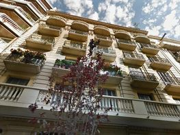 Piso en venta en calle Sarrià, Sarrià en Barcelona