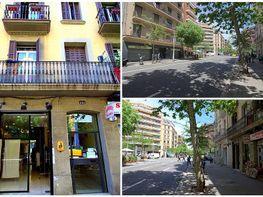 Local comercial en venda carrer Dreta de L\Eixample, Eixample dreta a Barcelona - 307172147
