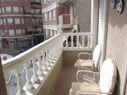 Apartment for sale in calle Labradores, Guardamar del Segura - 262525600