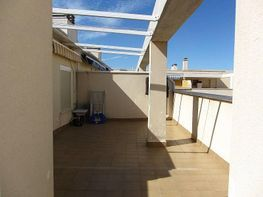 Duplex for sale in calle Damasco, Guardamar del Segura - 262528675