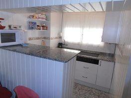 Apartamento en venta en calle Diputación, Vilafortuny en Cambrils - 306370511