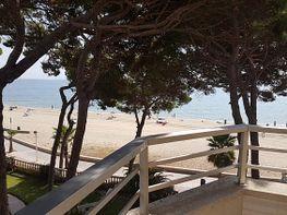 Apartamento en venta en calle Diputación, Vilafortuny en Cambrils - 328413921