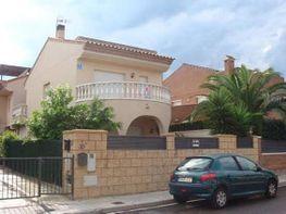Haus in verkauf in calle Carrasclet, Cambrils - 118239486