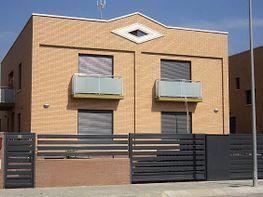 Doppelhaushälfte  in verkauf in calle Mas de la Vileta, Vilafortuny in Cambrils - 142402510