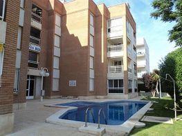 Erdgeschoss in verkauf in Vilafortuny in Cambrils - 118840912