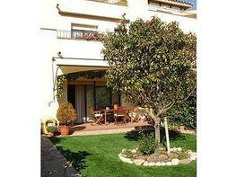 Reihenhaus in verkauf in calle Josep Clara, Vilafortuny in Cambrils - 118239526
