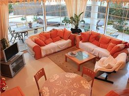 Doppelhaushälfte  in verkauf in calle Carrasclet, Regueral - Prat d´En Forés in Cambrils - 118466560