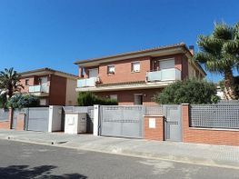 Doppelhaushälfte  in verkauf in calle Mas Da;En Clanxet, Cambrils - 159512551