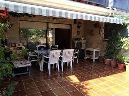 Reihenhaus in verkauf in calle Carrasclet, Regueral - Prat d´En Forés in Cambrils - 117668603