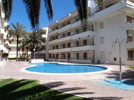 Piscina - Apartamento en venta en calle Diputación, Vilafortuny en Cambrils - 116780977