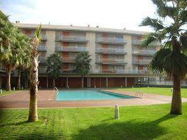 Piscina y zona comunitaria - Apartamento en venta en calle Riu Brugent, Vilafortuny en Cambrils - 158130001