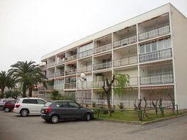 Apartamento en venta en calle Diputación, Vilafortuny en Cambrils - 188469440