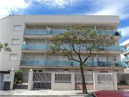 Apartamento en venta en calle Cami de Corralet, Vilafortuny en Cambrils - 273045962