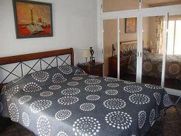 Apartamento en venta en calle Diputación, Vilafortuny en Cambrils - 232192206
