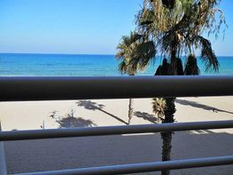 Apartment in verkauf in calle Mayor, Torrelamata - La Mata in Torrevieja - 408950629