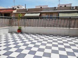 Dachwohnung in verkauf in calle Ramon Gallud, Playa del Cura in Torrevieja - 408950698