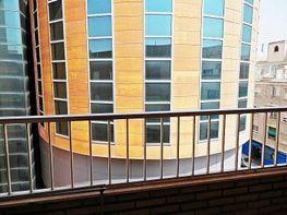 Dachwohnung in verkauf in calle Union Musical Torrevej, Centro in Torrevieja - 408950965