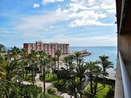 Apartment in verkauf in calle Dr Mariano Ruiz Canovas, Playa de los Locos in Torrevieja - 424851662
