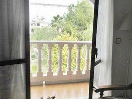 Apartment in verkauf in calle Hermanos Parodi, Torrelamata - La Mata in Torrevieja - 408951187