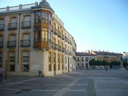 Local comercial en lloguer calle Inmaculad, Palencia - 358607066