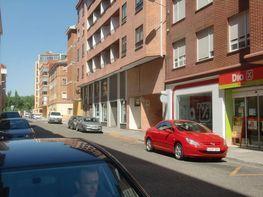 Geschäftslokal in miete in calle Diagonal, San Antonio in Palencia - 362200243