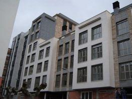 Wohnung in verkauf in calle Avenida Valladolid, Palencia - 358598714
