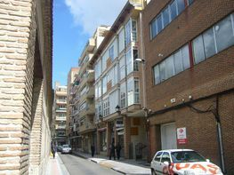 Local comercial en lloguer calle Gil de Fuentes, Palencia - 358602944