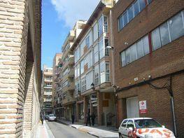 Geschäftslokal in miete in calle Gil de Fuentes, Palencia - 358602944
