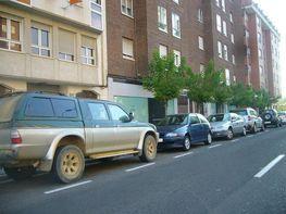 Geschäftslokal in verkauf in calle Jardines, Palencia - 362200234