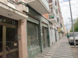 Local comercial en alquiler en calle Castilla, Palencia - 358606985
