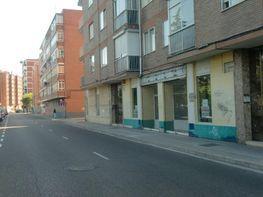 Local comercial en alquiler en calle Peregrinos, Palencia - 358606316