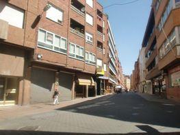 Local comercial en alquiler en Palencia - 358606346