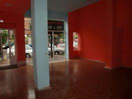Local comercial en alquiler en Palencia - 358597739