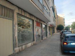 Local comercial en alquiler en calle Padre Claret, Palencia - 358609649