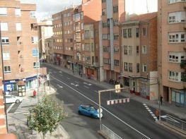 Piso en venta en calle Santander, Ave Maria en Palencia