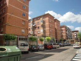 Piso en venta en calle Manuel de Falla, Palencia