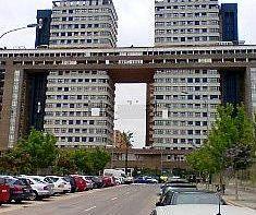 Local en alquiler en calle Serpis, Ciudad Universitària en Valencia - 255058449