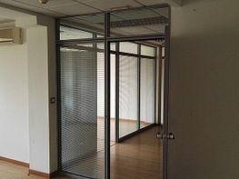 Despacho en alquiler en calle Pio XII, Campanar en Valencia - 330143151
