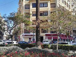 Local comercial en alquiler en plaza Canovas, Gran Vía en Valencia - 330432628