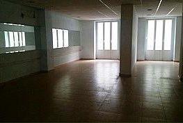 Despacho en alquiler en calle Gran Via Marqués del Turia, Gran Vía en Valencia - 356632548