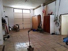 Local comercial en alquiler en calle Tamarindos, Campanar en Valencia - 414374003