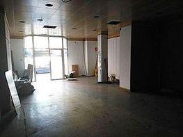 Geschäftslokal in miete in calle Escultor Miguel Navarro, Campanar in Valencia - 242412516